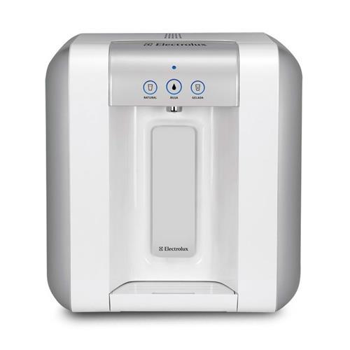 Purificador de Água Electrolux PA20G Branco