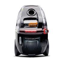 Aspirador de Pó Electrolux Supercyclone Dust & Gone SUP11 127V