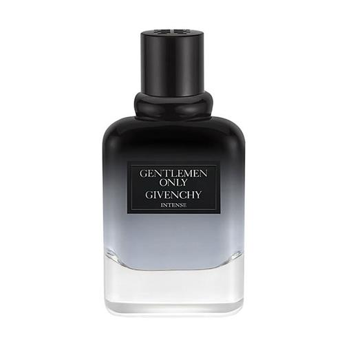 Perfume Givenchy Gentlemen Only Intense EDT Masculino