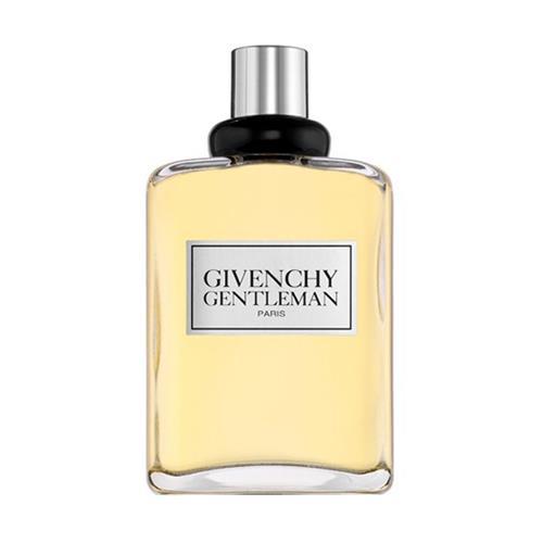 Perfume Givenchy Gentleman Eau de Toilette Masculino - 100 ml