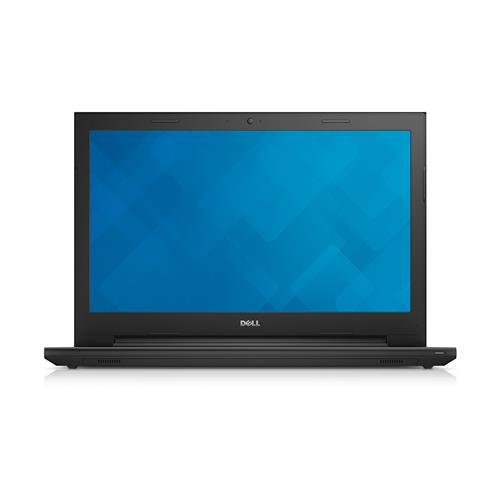 """Notebook Dell Inspiron Prata 15.6"""", 8GB, 1TB Windows 10 e Intel Core i5 I153542B40"""
