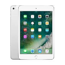 iPad Mini 4 Apple 4G e Wi-Fi + Cellular