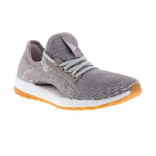 Tênis Adidas Pure Boost X Grete Feminino