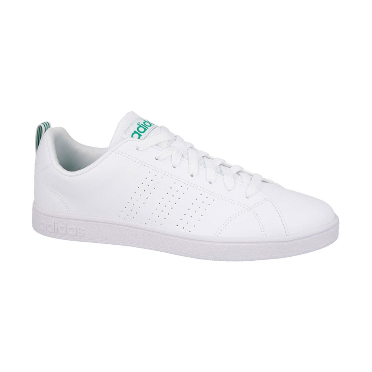 b26547552 Tênis Adidas Neo Advantage Clean Infantil