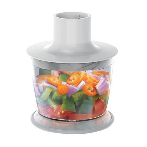 Mixer 3 em 1 Oster Delight Copo 700 ml e 250W