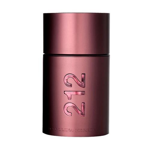 Perfume Carolina Herrera 212 Sexy Men EDT
