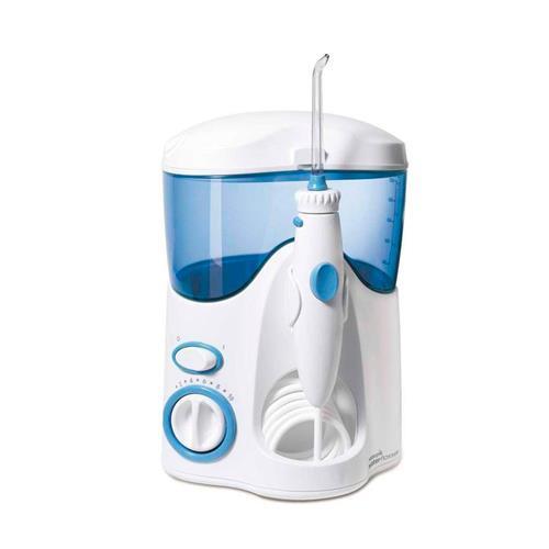 Irrigador Oral Waterpik WP100B com 10 Ajustes de Pressão 127V