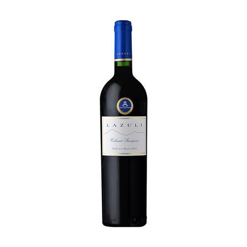 Vinho Lazuli Cabernet Sauvignon Chile - Aquitania