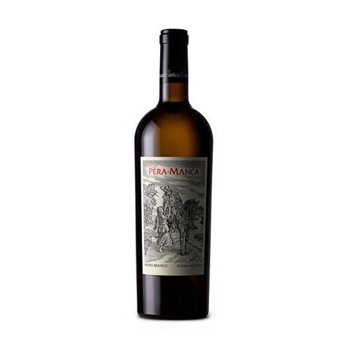 Vinho Branco Cartuxa Pêra-Manca Portugal