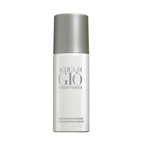 Desodorante Giorgio Armani Acqua Di Giò Deo Spray Masculino 150 ml