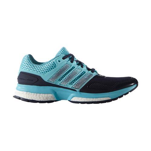 Tênis Adidas Response Boost 2 TF Feminino