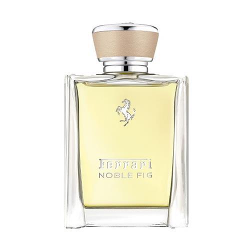 Perfume Ferrari Cavallino Noble Fig Eau de Toilette Masculino