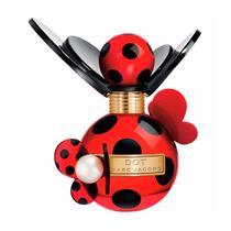 Perfume Marc Jacobs Dot Eau de Parfum Feminino