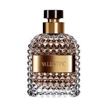 Perfume Valentino Uomo Valentino Eau de Toilette Masculino