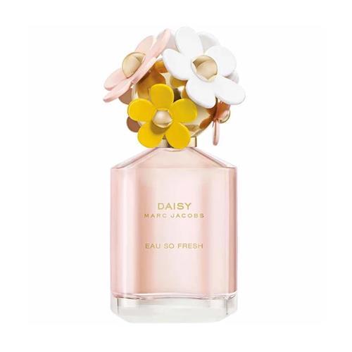 Perfume Marc Jacobs Daisy Eau So Fresh Eau de Toilette Feminino