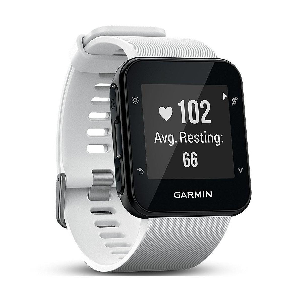 8539 relogio-esportivo-garmin-forerunner-35-com-gps-monitor-de-frequencia-cardiaca-e-touchscreen-a-prova-d-agua z5 636240451130826000.jpg 44ab80b326