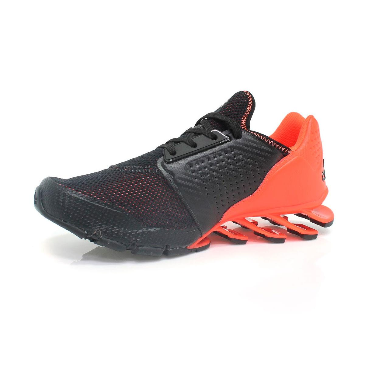 sports shoes e55ab 0e02d ... blu cp8699 originale sneakers trainers running 4a4c2 510c9  free  shipping tênis adidas springblade ignite masculino e91b9 edf27