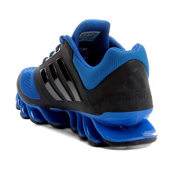 0a40b9bfe4d ... greece tênis adidas springblade 2 masculino. ampliar 8e8ca 863e6