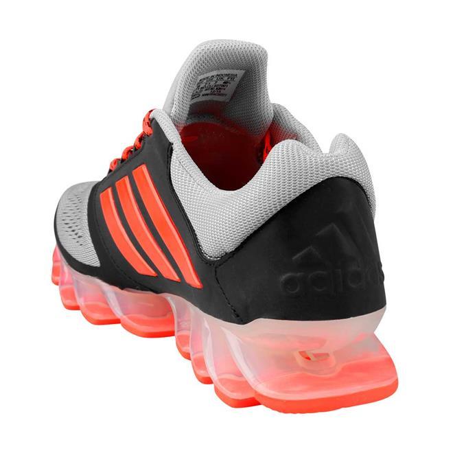 e22e807c1f Tênis Adidas Springblade 2 Masculino. Ampliar