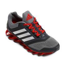 Tênis Adidas Springblade 2 Masculino