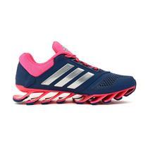 Tênis Adidas Springblade 2 Feminino