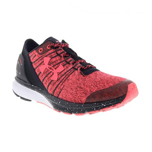 Tênis Under Armour Charged Bandit 2 Feminino bf4f099a148ed