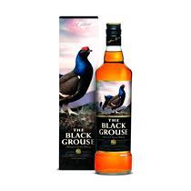 Whisky The Black Grouse 1000ml