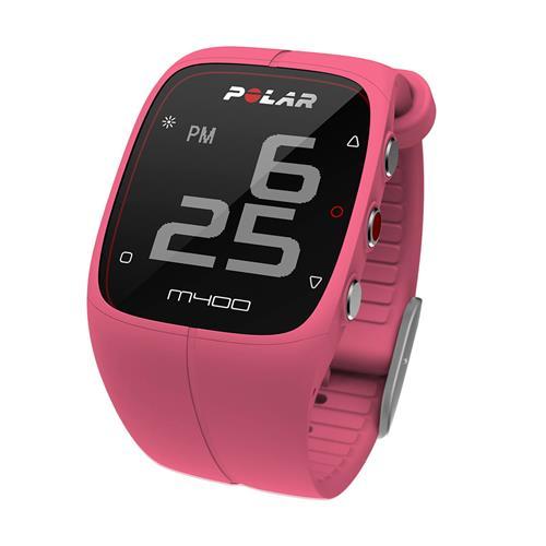 e38f4d6754a Relógio Esportivo Polar com Monitor de Frequência Cardíaca