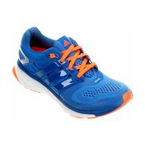 Tênis Adidas Energy Boost ESM Masculino