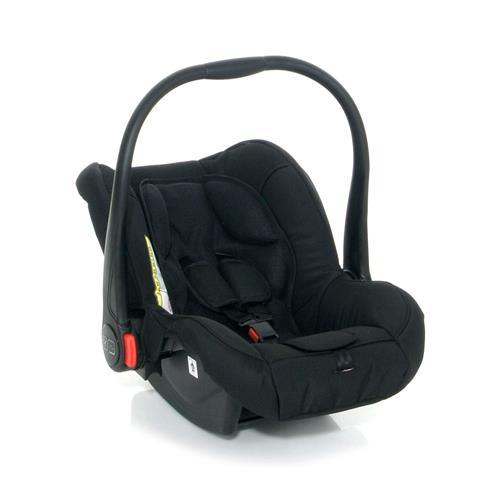 Bebê Conforto ABC Design Risus