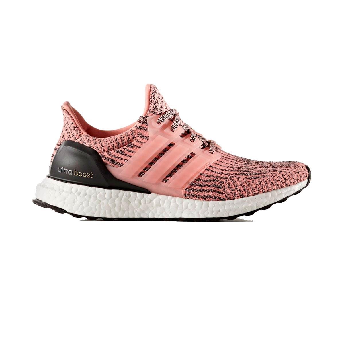 Tênis Adidas Ultra Boost 2017 Feminino 83e78c39aa6ac