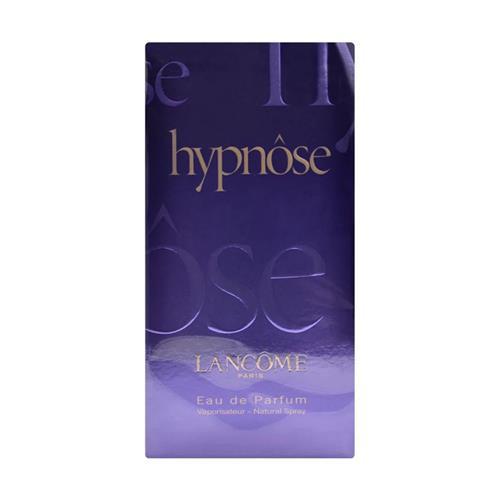 Perfume Lancôme Hypnôse Eau de Parfum Feminino